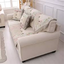Sectional Sofa Throws Corner Sofa Throws Nrtradiant Com