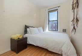 2 bedroom apartment for rent in brooklyn apartments under 1000 in queens studio brooklyn charming lightfilled