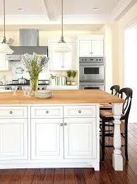 kitchen island with legs kitchen island legs awesome kitchen island legs decoration superb