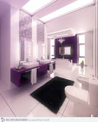 lavender bathroom ideas the most awesome in addition to stunning bathroom ideas violet with
