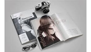 20 indesign tutoriais para revista e design de layout