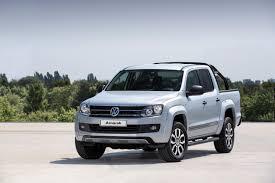 Publieditorial: Volkswagen lança campanha que reforça inteligência ...