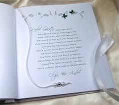 sprüche für gästebuch hochzeit www my own story de personalisiertes gästebuch zur hochzeit in
