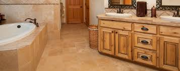 floor and decor santa ca floor amazing floor decor norco flooring norco ca floor and