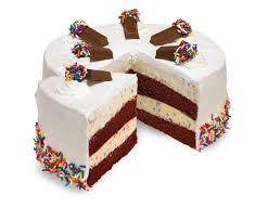 Just Like Home Design Your Own Cake by Cakes Made With Your Favorite Ice Cream At Cold Stone Creamery