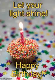Cupcake Memes - birthday cupcake memes imgflip