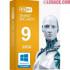 bagas31 eset smart security 9 eset smart security 9 0 386 0 license key till 2020 latest 1