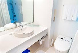 Hton Bay Bathroom Lighting Tokyo Bay Review Disney Tourist