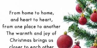 merry quotes cards poems pictures messages