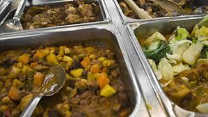 buffet cuisine pin buffet cuisine en pin mchant cuisine pin scandinave dcoration with