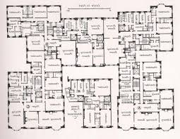 house plan old cabin house plans english cottage house plans