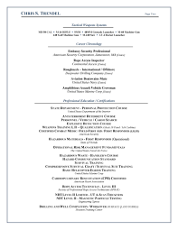 Sample Resume For Compliance Officer Resume Templates Compliance Analyst Contegri Com