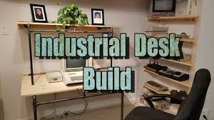 Industrial Desk Accessories by Desks Monogrammed Acrylic Desk Accessories Ikea Galant Desk