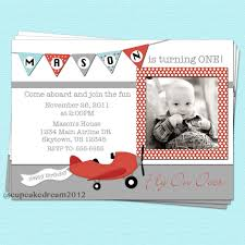 birthday party invitation template publisher tags birthday party