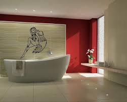 charming bathroom wall decor inspirations u2014 the home redesign