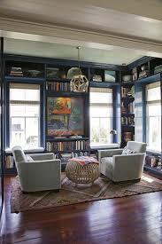 Decorating Den Ideas Best 25 Cozy Den Ideas On Pinterest Ceiling Shelves Man Cave