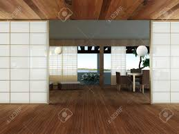 modern japanese architecture images u0026 stock pictures royalty free