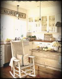 antique style home decor shabby chic cabinets rustic farm tables and unique home decor home