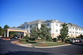 Senior Comfort Guide Senior Living Guide Senior Housing Search Results Charlotte Nc