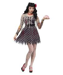 halloween costumes 1950 1950s costumes 50s costume for kids teens women and men