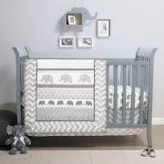 Mini Crib Bedding Mini Crib Beddings