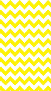Cute Chevron Wallpapers by Top 25 Best Zig Zag Wallpaper Ideas On Pinterest Chevron