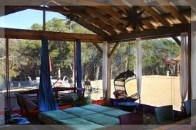 porch and patio screen enclosures johnson patios design ideas