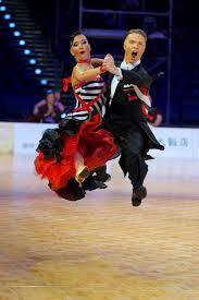 Ballroom Dancing Meme - top 10 funny ballroom dance pics dance comp review