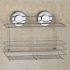 Wire Bathroom Shelving by Compare Prices On Wall Bathroom Shelves Online Shopping Buy Low