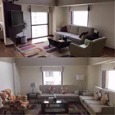 Home Design Suite Reviews Quick Review Roda Amwaj Suites Loft View Suite