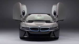 name of bmw bmw i8 in production form maxresde vawebs