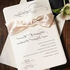 november 2014 crazy invitations