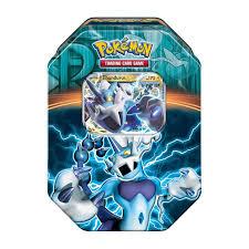target black friday 2016 pokemon tcg 78 best lucas wishlist images on pinterest trading cards card