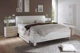Schlafzimmer Bett Mit Komforth E Staud Betten Möbel Letz Ihr Online Shop