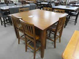 Home Design Concepts Fayetteville Nc by North Carolina Dining Room Chairs Dining Room Furniture At