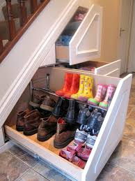 cabinet for shoes and coats 277 best shoe storage images on pinterest organization ideas shoe