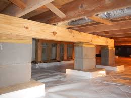 energy efficient crawl space foundation vent covers crawl spaces