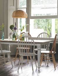 M S Dining Tables M S Dining Room Table And Chairs Gallery Dining