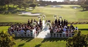 Orange County Wedding Venues Wedding Planner Orange County Laguna Beach U2013 Maria Lindsay