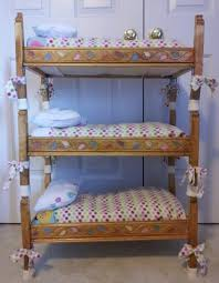 Ana White Bunk Bed Plans by Bunk Beds Homemade Triple Bunk Beds Triple Bunk Bed Plans Ana