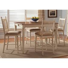 Cream Colored Dining Room Furniture by Furniture Fabulous Rubberwood Furniture Design For Dining Room