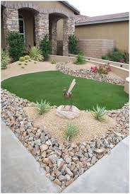 Landscaping Ideas For Front Of House by Backyards Innovative Garden Design With Front Yard Landscape