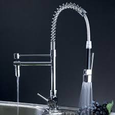 kitchen faucet fixtures your guide to buy the right kitchen faucets 2planakitchen