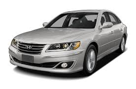 nissan altima for sale greensboro nc used cars for sale at crown nissan in greensboro nc auto com