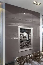 high end kitchen appliances reviews whirlpool appliances reviews most reliable french door