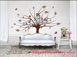 Dining Room Decals Strikingly Idea Living Room Decals All Dining Room