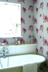 bathroom wallpaper border ideas brick wallpaper border graffiti brick effect wallpaper border