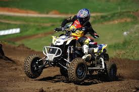 motocross racing classes brp announces 2014 can am atv side by side racing team dirt