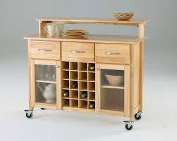 Modern Kitchen Island On Wheels Kitchen Kitchen Cart On Wheels Inside Leading Kitchen Carts On
