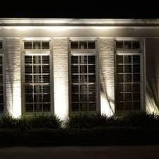 signature landscape lighting 14 photos lighting fixtures